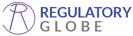 Logo_Regulatory-Globe