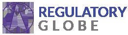 Logo_Regulatory-Globe